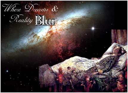 dreams_reality