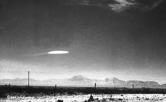 210521-ufo-new-mexico-ew-453p