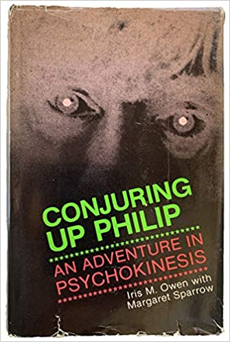 conjuringphilip